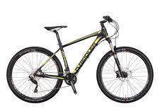 Kreidler Dice 27,5″ 7.0 Shimano XT 3×10 / Disc – rower górski