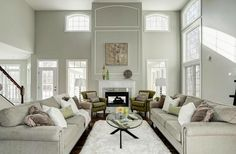 natural grey   behr never considered pale grey for a