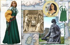 Grace O'Malley | Take Back Halloween! A costume guide for women with imagination--strong women throughout history. Great costumes for the girl who's tired of the selection of skimpy women costumes.