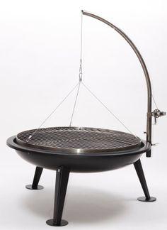 http://www.avalonrelax.it/outlet/barbecue-grill-altalena-diametro-acciaio-inox-design.html