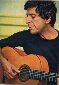 LC Montreal, Leonard Cohen Lyrics, Adam Cohen, Order Of Canada, Movie Magazine, Writers And Poets, Images And Words, September 21, Music Icon