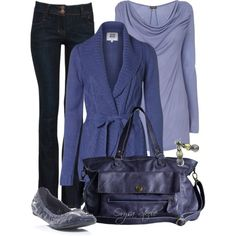 """""""Forget Me Not"""" by orysa on Polyvore"""