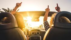 The Truth About50 Ways To Live The Big Life On A Small BudgetIs About To Be Revealed simonapilolla / Getty Images/iStockphoto Living on a small … Road Trip Playlist, Parque Natural, Lake Oconee, Perfect Road Trip, Bike Trails, Summer Travel, Lonely Planet, State Parks, Summertime