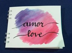 Día 30 @amanoalzada.co challenge! #ecoline #togetherweletter #colombia #lettering #letteringpractice  #handlettering #calligraphy #moderncalligraphy #caligrafía #caligrafia #caligrafiamoderna #letrasbonitas #letras #amanoalzada #brushlettering #brushcalligraphy #brushpen #letteringbeginner #letteringchallenge #dailychallenge #handmadefont #bestoftheday #retodiario #escrituraamano #welovetype #dailytype #type #calligraphypen #letteringpen @pilotpenusa