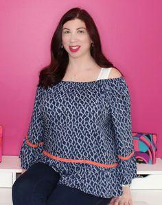 433c6f16e77 Spring Fashion Trends at Boscov s! - Love for Lacquer