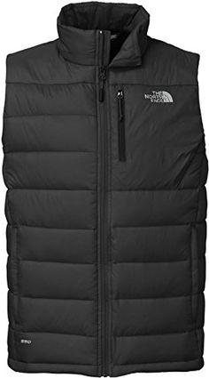 The North Face Aconcagua Down Vest The North Face, North Face Vest, North Faces, Vest Outfits, Casual Fall Outfits, North Face Outfits, Revival Clothing, Winter Vest, Down Vest