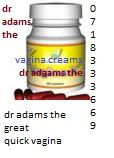 Vagina tightening cream-Dr Adams the great +27718333669  for ladies who lack enjoyment of the love gift from God, the problem is over because dr Adam is here with strong natural cream with 100% guaranteed results. Say your private part has lost its elasticity, so dry and you lack enough liquid or it is too much, feeling pain during sex and other sexual related problems call the doctor at +27718333669 for treatment. www.bolingoherbsinternational.co.za