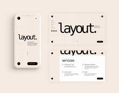 Mobile Ui Design, Dashboard Design, Ui Ux Design, Interface Design, Ux Design Portfolio, Design Page, Minimal Web Design, Flat Design, Branding Design