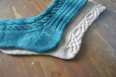 Crochet Socks, Mittens, Slippers, Knitting, Crocheting, Diy, Fashion, Fingerless Mitts, Crochet
