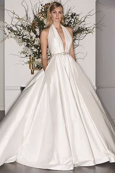 Strapless Lace Trumpet with Tulle Skirt Style KP3765   wedding     Strapless Lace Trumpet with Tulle Skirt Style KP3765   wedding   Pinterest    Wedding gown preservation  Wedding bride and Wedding