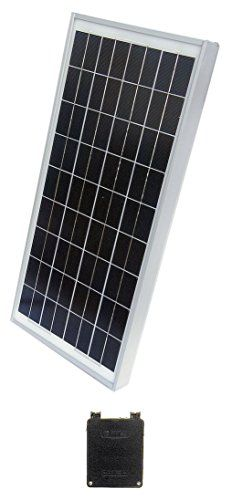 Solartech Power  SPM030PBP  36Cell Polycrystalline Solar Panel 168VDC 178A >>> For more information, visit image link. Note: It's an affiliate link to Amazon
