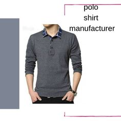 804dab5a Wholesale Mens Polo T Shirts Manufacturers and Suppliers USA, Australia