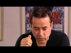 Boerne erzählt einen Witz - YouTube Jan Josef Liefers, Interview, Youtube, Fictional Characters, Jokes, Fantasy Characters, Youtubers, Youtube Movies
