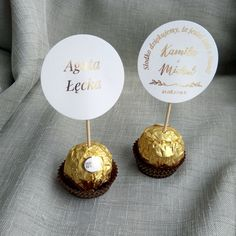 Wedding Gowns, Place Cards, Dream Wedding, Place Card Holders, Weeding, Asia, Google, Kitchens, Wedding Ideas