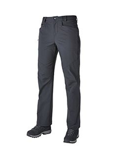 147bc9f643 Women's Ortler 2.0 Pant Waterproof Pants, Pants For Women, Clothes For Women,  Best