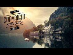 Derek James Razor & Tie - Won't Be Long - Music Without Copyright - YouTube