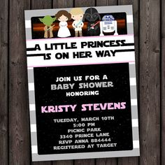 Awesome The Birthday Invitation Card Invitations By Www - Free personalized birthday invitation ecards
