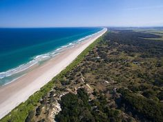Forde Property specialises in real estate in . Water Dam, Older Style, Front Gates, Commercial Real Estate, Sunshine Coast, Myrtle, Fresh Water, Fields, Shed