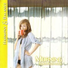 Harmony & Balance - Relaxation Music: Morning | Reiki Nuevo