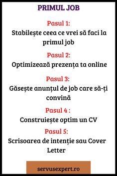 #job #aplicatiejob #cv #interviuangajare #interviu #scrisoaredeintentie #coverleter #ejob Le Cv