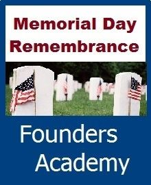 memorial day holiday 2015