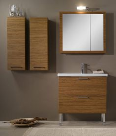 Bathroom Vanities Quad Cities traditional bathroom vanities and sink consoles | jobcogs. | bath