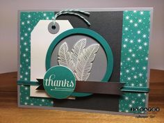 Mojo 359 by jrk912 - Cards and Paper Crafts at Splitcoaststampers