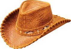Henschel Australian Hat 1134 at Viomart.com Henschel Hats 7794a14cefd5