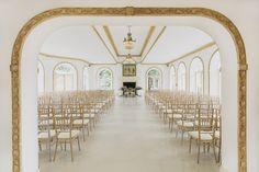 Northbrook Park Wedding Venue Surrey