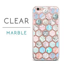 Huawei P10 plus case,clear,Huawei P10 case,marble,Huawei P9,Huawei P9 Lite,Huawei P8,Huawei case,Huawei Mate 8 case,Huawei phone cover,a29  ▬▬▬▬▬ OUR SHOP ▬▬▬▬▬  • Visit www.etsy.com/shop/printingrocks for more designs!  ▬▬▬▬▬ DEVICES ▬▬▬▬▬  • If you don't see your model at the pull out menu, please leave a note at optional note box before payment.  • We have different available models for soft silicon and hard plastic cases, please check carefully according to the material you want...