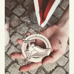3rd place-Czech Republic!