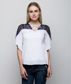 latest tops for girls online with lowest price. TRYFA have huge collection of new arrival dresses. http://www.tryfa.com/dresses/jumpsuits/