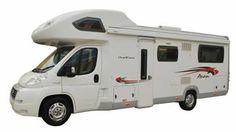 Avan Motorhomes   Queensland RV   Premier Dealer of AvanQueensland RV Motor Homes & Caravans