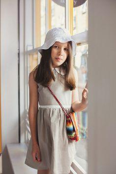 aravore - best summer dress