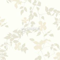 Papel Pintado Nordic Blossom 393024