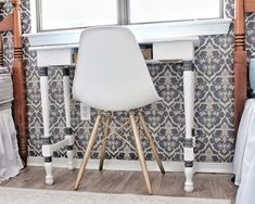 Fabulous 35 Things You Can Get At Wayfair That Only Look Expensive Theyellowbook Wood Chair Design Ideas Theyellowbookinfo