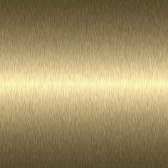 Textures Brass brushed metal texture 09819 | Textures - MATERIALS - METALS - Brushed metals | Sketchuptexture