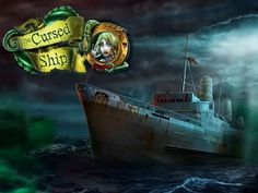 The Cursed Ship Full Mod Apk Download – Mod Apk Free Download For Android Mobile Games Hack OBB Data Full Version Hd App Money mob.org apkmania apkpure apk4fun