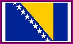 Omegle bosnia and herzegovina