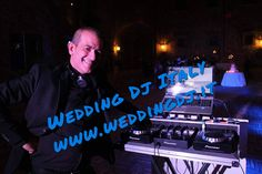 Music selection and party all night long for weddings and events in Italy. Choose the difference: Romadjpianobar. Sight Word Activities, Classroom Activities, Craft Storage Cabinets, Forever Living Business, Sinigang, Beautiful Landscape Wallpaper, Minnie Mouse Pink, Instagram Giveaway, Free Advertising