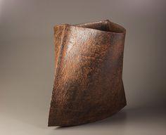 Yeo Byong-uk (呂棅旭) - Artists - YUFUKU Gallery (酉福ギャラリー) - Contemporary Japanese…