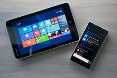 10 amazing features Windows 8 and Windows Phone 8 need to share | PCWorld
