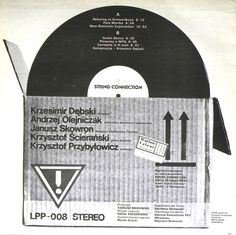 String Connection - Live (Jazz) (Vinyl, LP) at Discogs