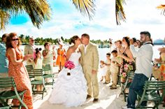 Disney Cruise Wedding - OMG, a cruise for the wedding party, ceremony @ castaway bay?! ummmmm how much would THAT be?!