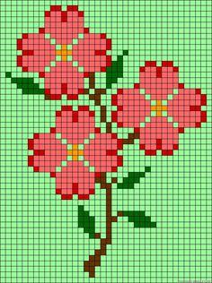 408d9c6040149b2206f156c39334dc94.jpg (596×800)