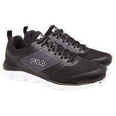 Remodel Costco Athletic Costco Best 13 Shoes Images Bath Z0q45vxw