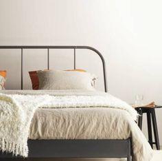 Kopardal Queen Bed Frame