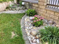 Stepping Stones, Deck, Garden, Outdoor Decor, Home Decor, Stair Risers, Garten, Decoration Home, Room Decor