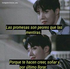 Read from the story ¿Por que a mi? Suicide Quotes, Quotes About Everything, Bts Quotes, Sad Love, Real Friends, Bts Suga, Foto Bts, Deep Thoughts, Bts Memes