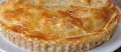 brandada de bacalao receta1